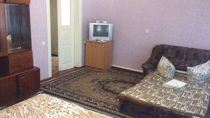 2 rooms apartmentsdaily Voznesensk, ул. Заречная ( Гордиенко), 85. Photo 1