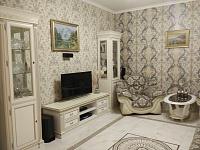 Дом посуточно в Скадовске. пер. Торговый, 8. Фото 1