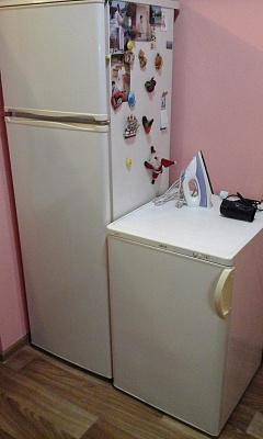 Двухкомнатная квартирапосуточно в Ивано-Франковске, ул. Хоткевича, 46к2