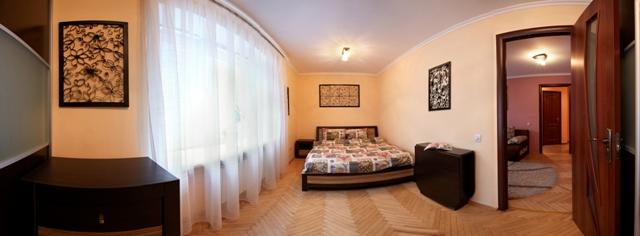2-кімнатна квартираподобово у Рівному, ул. Сагайдачного, 2. Фото 1