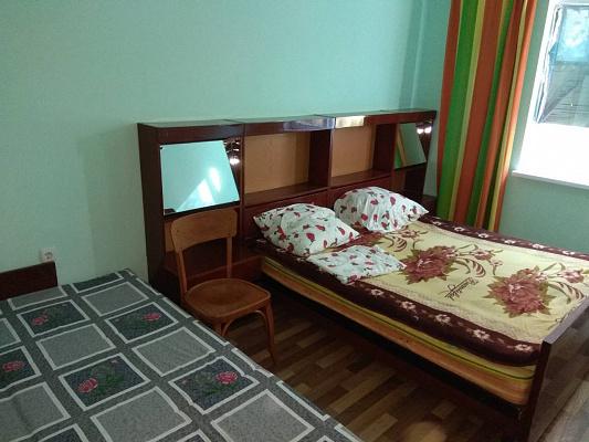 Дом посуточно в Каролино-Бугазе. ул. Приморская, 93. Фото 1