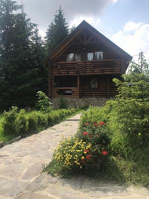 Дом посуточно в Полянице, пер. Проходной, 192б. Фото 1