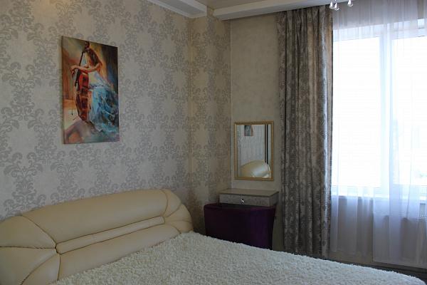 Однокомнатная квартирапосуточно в Одессе. Приморский район, ул. Малая Арнаутская, 105/1. Фото 1