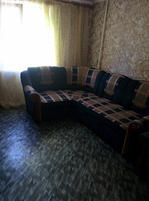 2-кімнатна квартираподобово в Южному. вул. Будівельників, 3. Фото 1