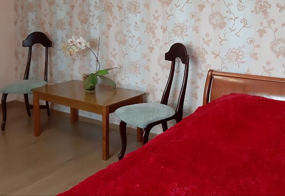 1-кімнатна квартираподобово в Умані. вул. Гоголя, 5. Фото 1