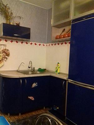 1-кімнатна квартираподобово в Южному. пр-т Миру, 17. Фото 1