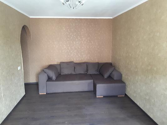 Двухкомнатная квартирапосуточно в Виннице, Ленинский район, ул. Соборна, 22. Фото 1