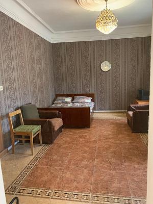 Дом посуточно в Одессе. Киевский район, ул. Петрашевского, 46. Фото 1