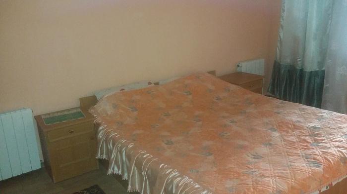 Комната посуточно в Очакове. ул. Курортная, 1. Фото 1