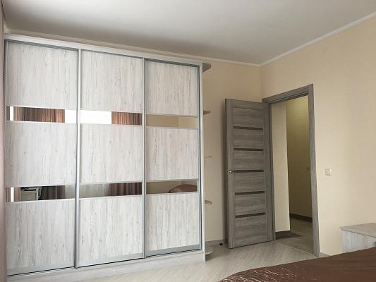 Однокомнатная квартирапосуточно в Ивано-Франковске, ул. Бельведерская, 35