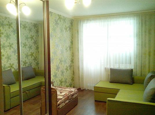 3-кімнатна квартираподобово в Южному. пр-т Миру, 25. Фото 1