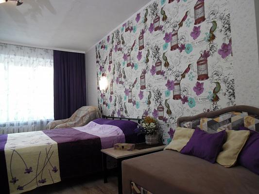 2-кімнатна квартираподобово у Хмельницькому, вул. Свободи, 48. Фото 1