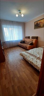 1-кімнатна квартираподобово в Хмельницькому. вул. Свободи, 19. Фото 1