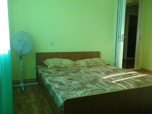 2-кімнатна квартираподобово в Залізному Порту. вул. Шкільна, 22. Фото 1
