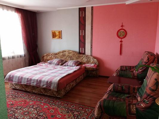 1-кімнатна квартираподобово в Рівному. вул. Шевченко, 65. Фото 1