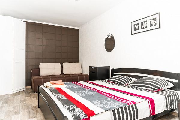 1 room apartmentsdaily Odessa, Primorskiy district, пр-т Шевченко, 11а. Photo 1