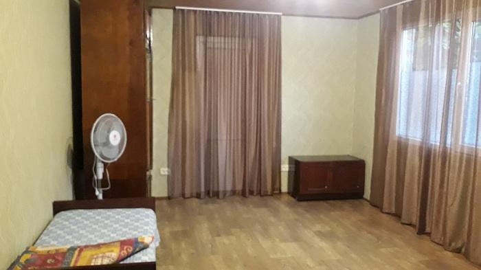 Комната посуточно в Геническе, ул. Горького, 10. Фото 1