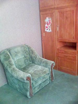 Трехкомнатная квартирапосуточно в Славутиче, кв-л Добрынинский, 11