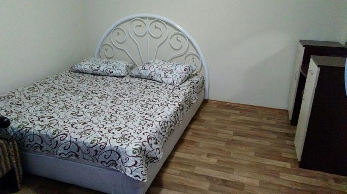 Комната посуточно в Коблево, ул. Морская, 32. Фото 1