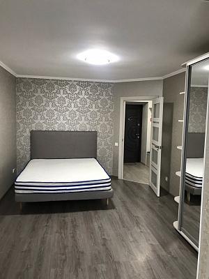 1-кімнатна квартираподобово в Кам'янець-Подільському. пр-т Грушевського, 31. Фото 1