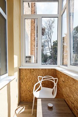 Двухкомнатная квартирапосуточно в Чернигове, Новозаводской район, ул. Ремесленная, 17