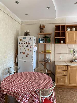 Дом посуточно в Одессе. Киевский район, ул. Огородная, 7. Фото 1