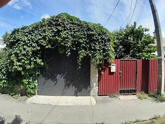 Трехкомнатная квартирапосуточно в Виннице, Замостянский район, ул. Тимирязева, 50