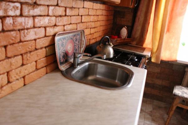Однокомнатная квартирапосуточно в Белой Церкви, Сквирское шоссе, 221