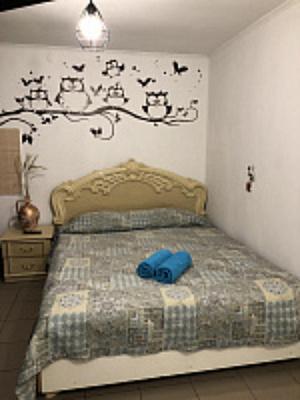 1-кімнатна квартираподобово в Тернополі. вул. Назарія Яремчука, 41. Фото 1