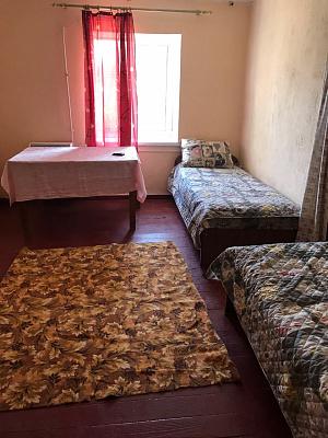 Кімната подобово у Рибаківці, вул. Поштова, 15. Фото 1