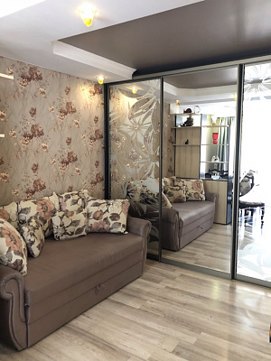 2-кімнатна квартираподобово у Рівному, вул. Гагаріна, 47. Фото 1