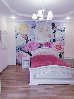 1-кімнатна квартираподобово у Трускавці, вул. Степана Бандери, 35. Фото 1