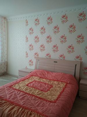 Однокомнатная квартирапосуточно в Виннице, Ленинский район, ул. Бортняка, 10