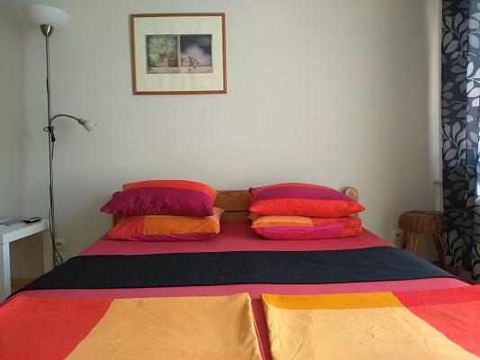 1-кімнатна квартираподобово у Рівному, вул. Степана Бандери, 45. Фото 1