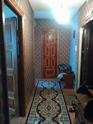 Двухкомнатная квартирапосуточно в Южноукраинске, пр-т Независимости, 12