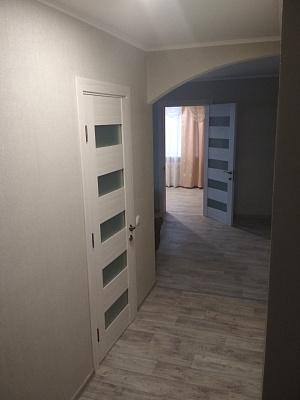 Двухкомнатная квартирапосуточно в Житомире, ул. Князей Острожских , 73