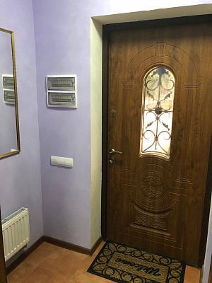 Дом посуточно в Хусте, с. Шаян, вул. Підлісна, 5б