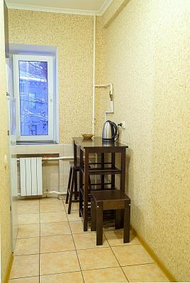 Двухкомнатная квартирапосуточно в Киеве, Печерский район, ул. Цитадельная, 7