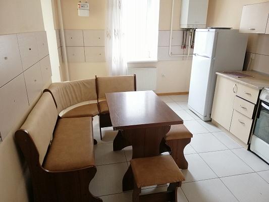 Двухкомнатная квартирапосуточно в Виннице. Ленинский район, б-р Свободы, 9. Фото 1