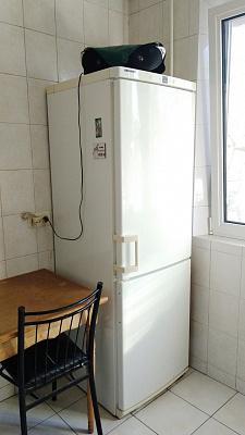 Трехкомнатная квартирапосуточно в Одессе, Киевский район, ул. Космонавтов, 13Б