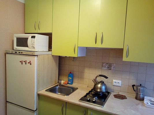 2-кімнатна квартираподобово в Хмельницькому. вул. Пилипчука, 36. Фото 1