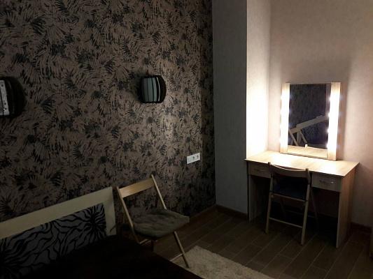 Двухкомнатная квартирапосуточно в Фонтанке, ул. Греческая, 2