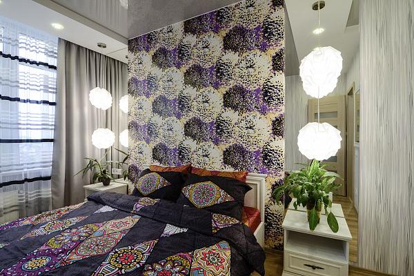 2-кімнатна квартираподобово у Одесі, Приморський район, вул. Басейна, 20. Фото 1