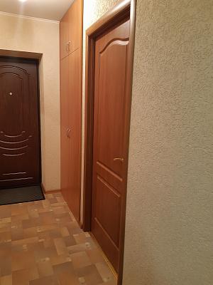 Однокомнатная квартирапосуточно в Севастополе, Гагаринский район, ул. Ефремова, 14