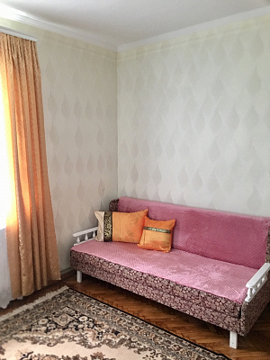 Мини-отель посуточно в Моршине, ул. Сечевых Стрельцов, 11а