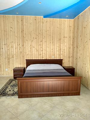 mini-hotels daily Stryy, ул. Олесницкого, 6. Photo 1