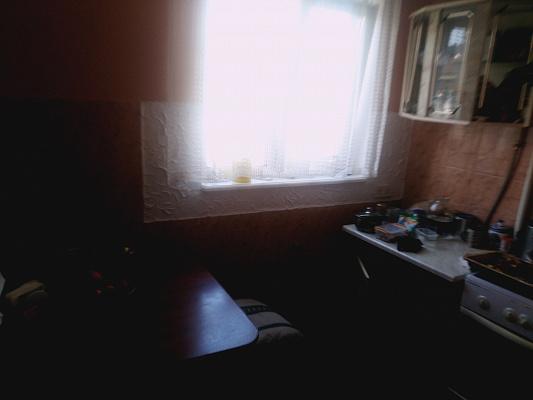 Двухкомнатная квартирапосуточно в Сколе, ул. Котляревского, 15. Фото 1