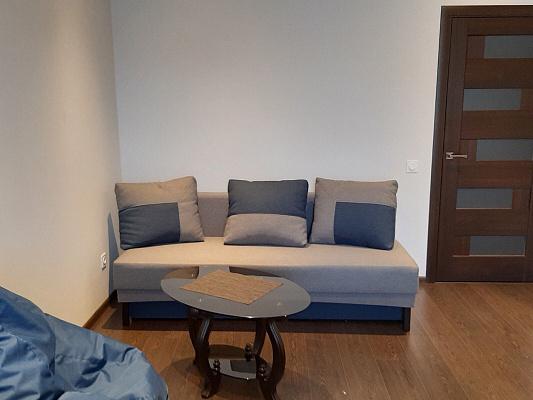 Однокомнатная квартирапосуточно в Ивано-Франковске, ул. Национальной Гвардии, 14т