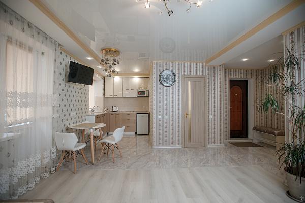 1-кімнатна квартираподобово у Кіровограді (Кропивницькому), Ленінський район, вул. Преображенська, 8. Фото 1