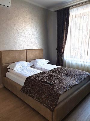 Двухкомнатная квартирапосуточно в Ужгороде, ул. Ирены Невицкой, 9Б
